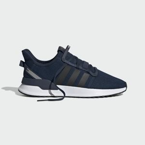 Adidas U path run shoes